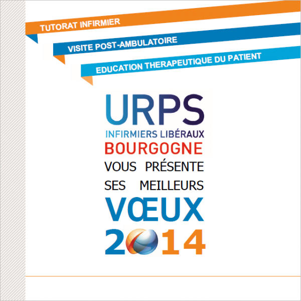 URPS-IB-Voeux2014